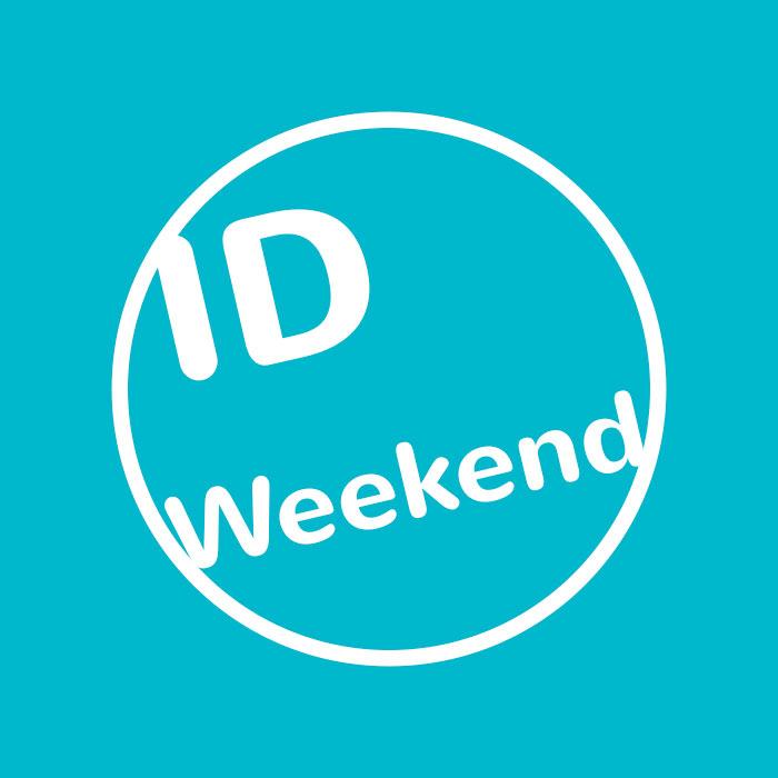 Idée Weekend