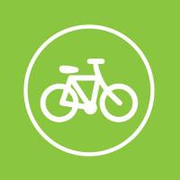 Le Pays de Bitche à vélo