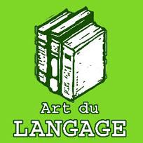 Arts du langage