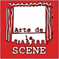arts de la scène