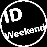 Idées Weekend