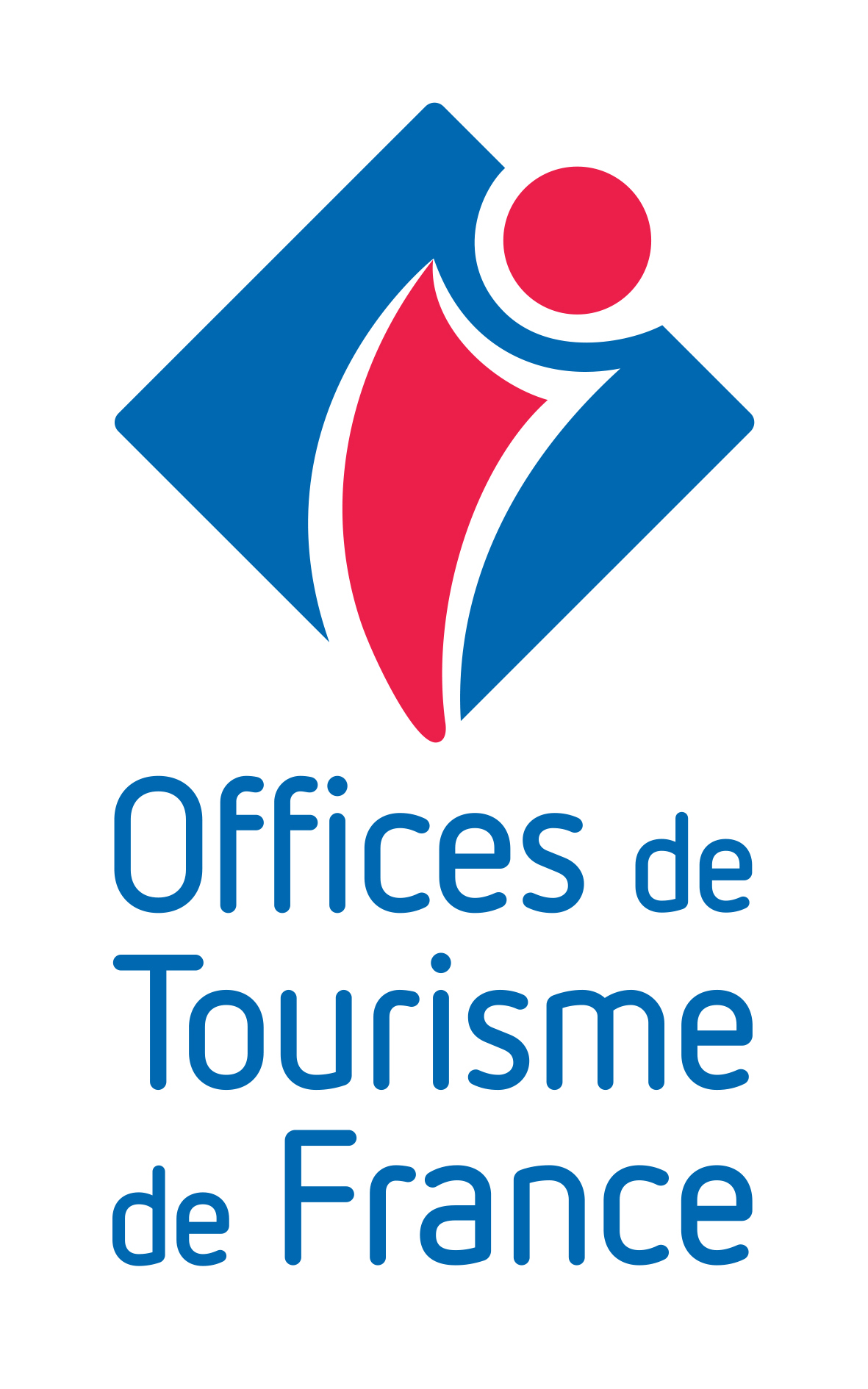 Accueil du site de l 39 office de tourisme du pays de bitche office de tourisme du pays de bitche - Office de tourisme clusaz ...